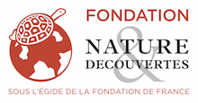 logo-nature-decouvertes