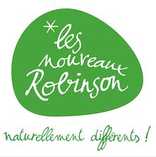 logo-nouveau-robinsons