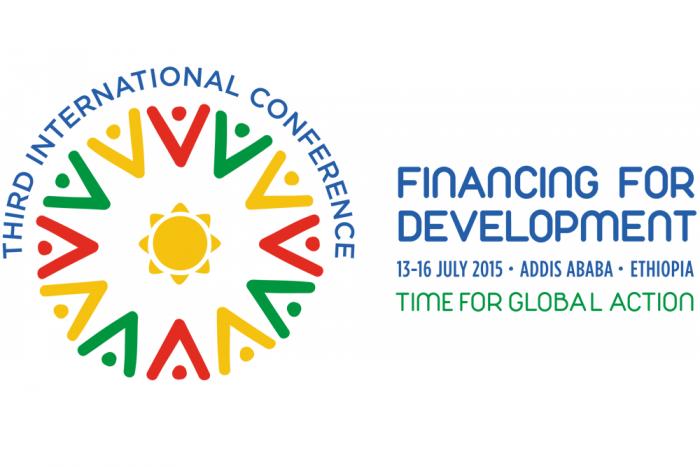 financing_development