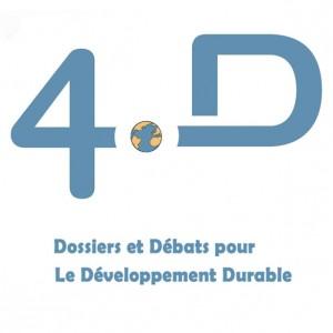 Dossiers et Débats pour le Développement Durable (4D)