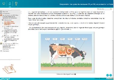 capture_pedagogie_agricole