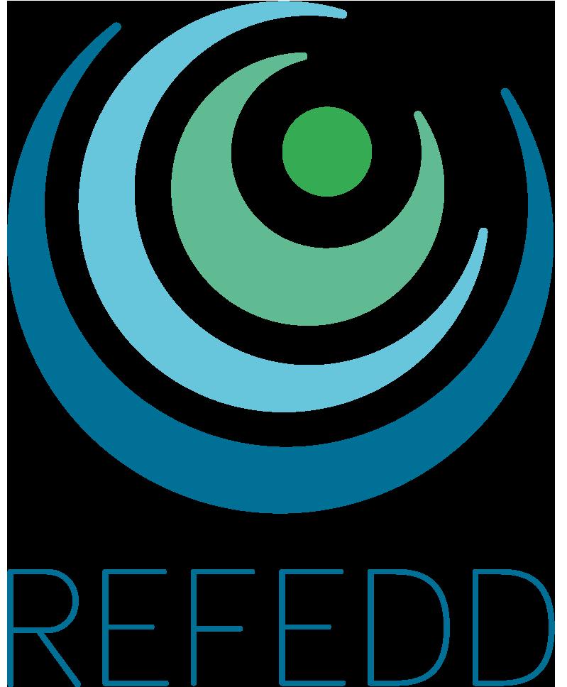 Réseau Français des Étudiants pour le Développement Durable (REFEDD)
