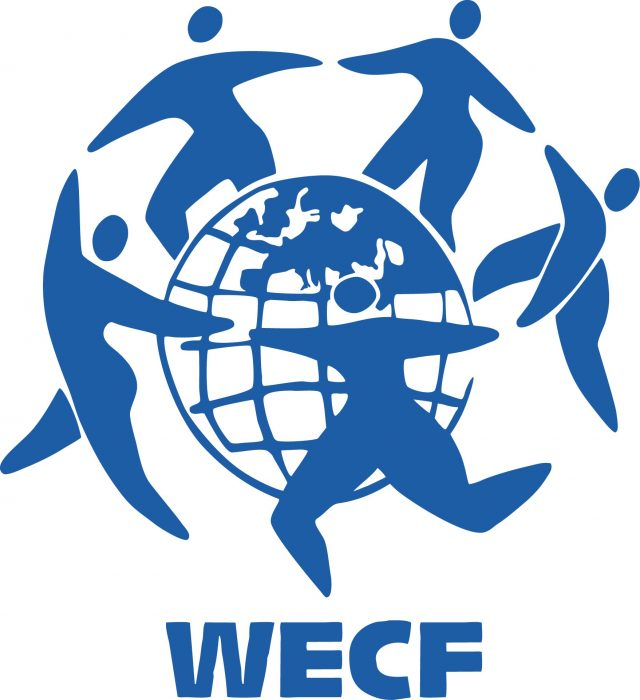 Women in Europe for a Common Future (WECF)