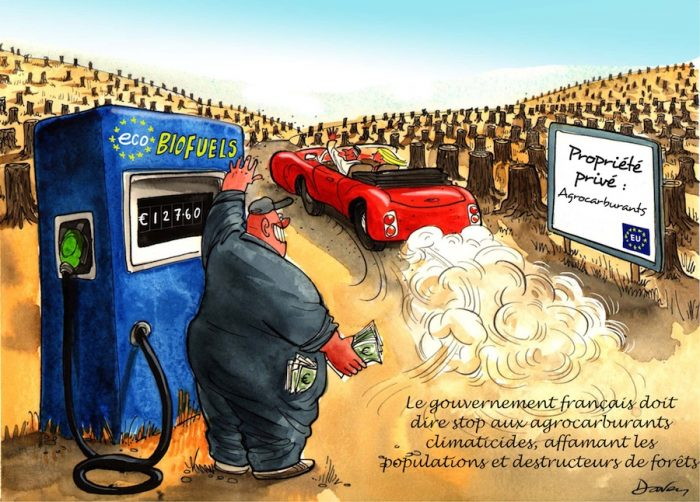 biofuels_cartoon