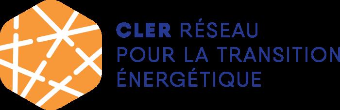 CLER – Réseau pour la transition énergétique