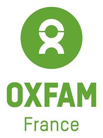 Oxfam France