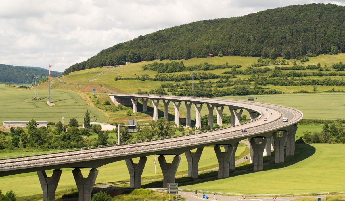 autoroute-local