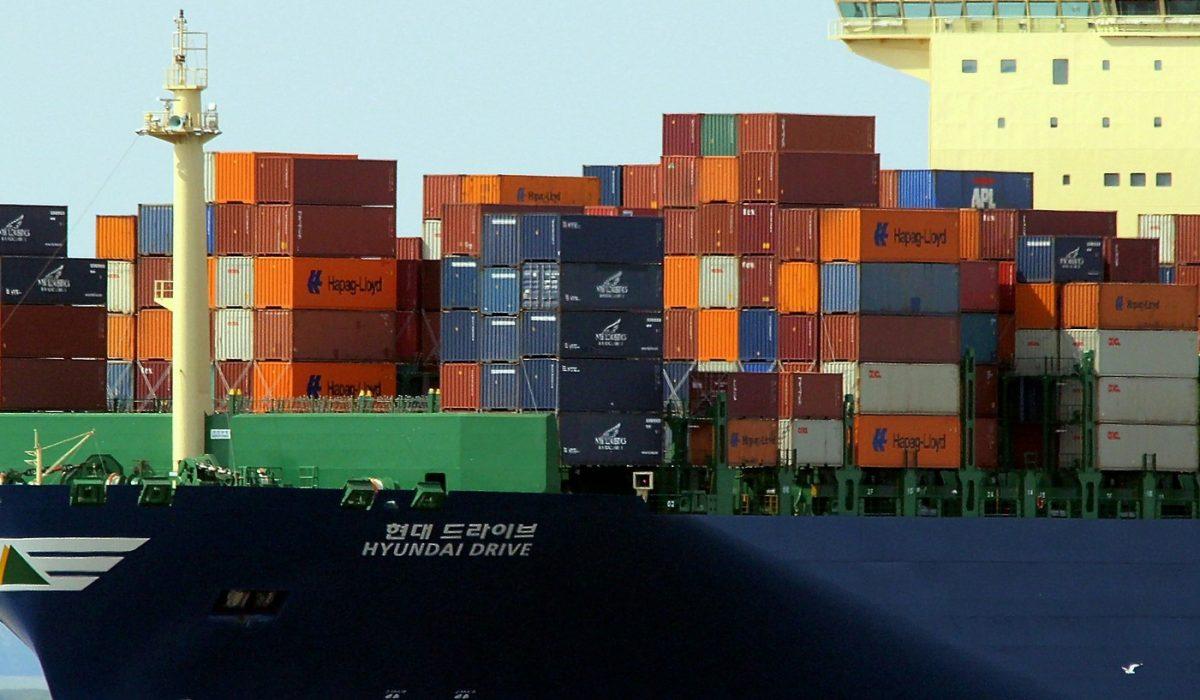 cargo-conteneur-redim