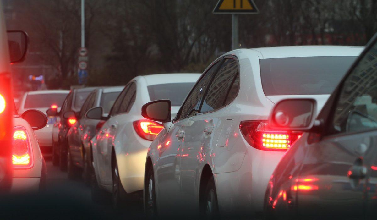 Les émissions de CO2 des voitures neuves ne baissent plus en usage réel