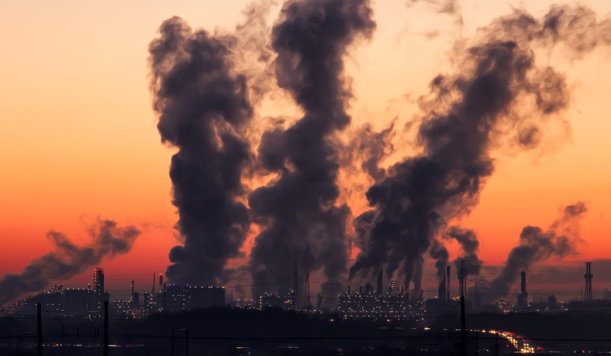 emissions-industry-redim