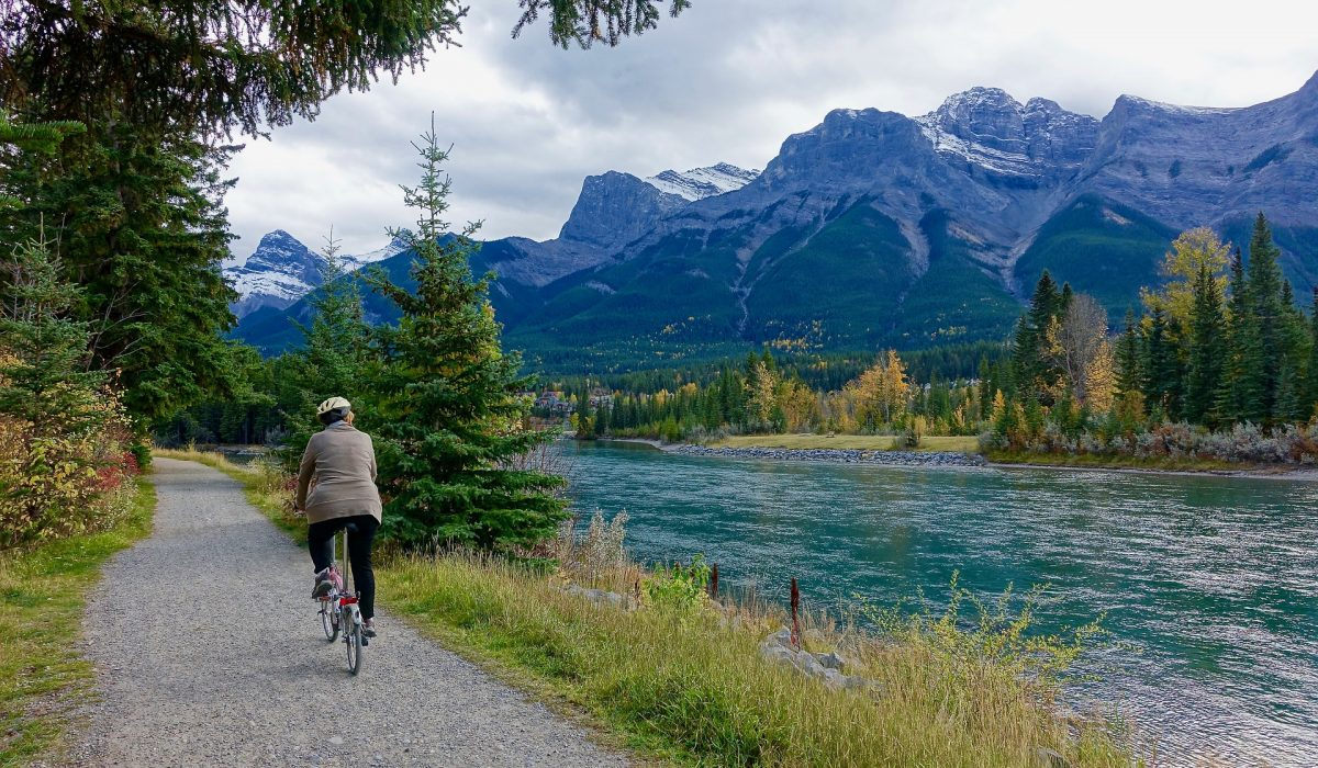 Le vélo, solution de mobilité d'avenir