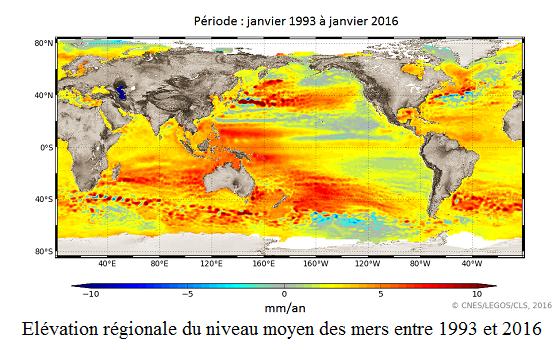 elevation_regionale_du_niveau_moyen_des_mers_entre_1993_et_2016