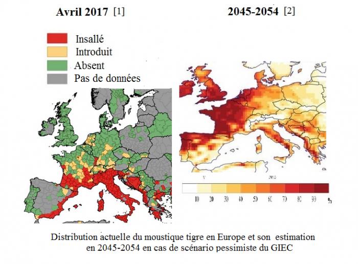 evolution-distribution-moustique-tigre-europe-2017-2045-2054