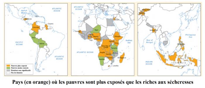 pays-ou-les-pauvres-sont-plus-expose-que-les-riches-aux-secheresses
