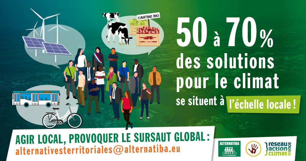 plan climat alternatives territoriales