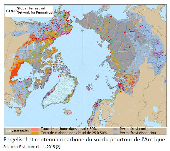pergelisol-et-contenu-en-carbone-du-sol-du-pourtour-de-larctique