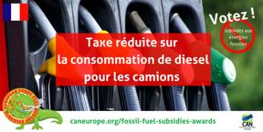 article-can-e-prix-france