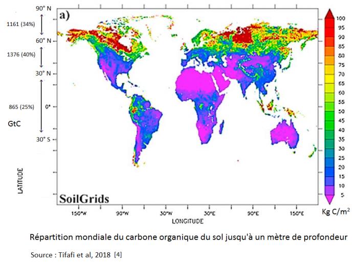 repartition-mondiale-du-carbone-organique-des-sols