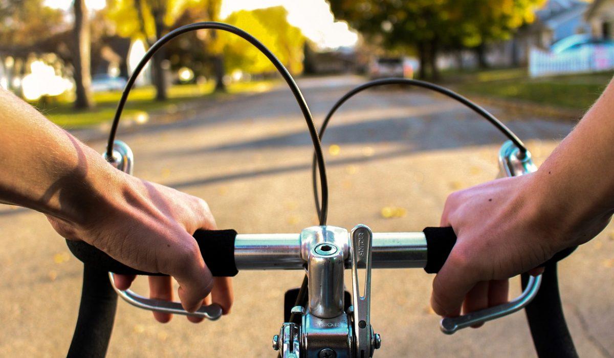 Appel pour un fonds national vélo.