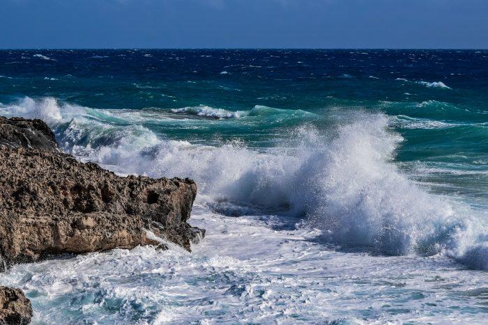 What Is Ppm >> Acidification et réchauffement des océans : des dangers qui se démultiplient   Réseau Action Climat