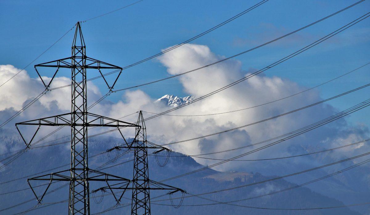 Sécurité d'approvisionnement en électricité jusqu'en 2023 : l'efficacité énergétique et les énergies renouvelables sont les clés pour avoir des marges de manœuvre supplémentaires