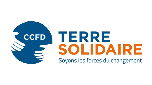 Comité catholique contre la faim et pour le développement – Terre Solidaire