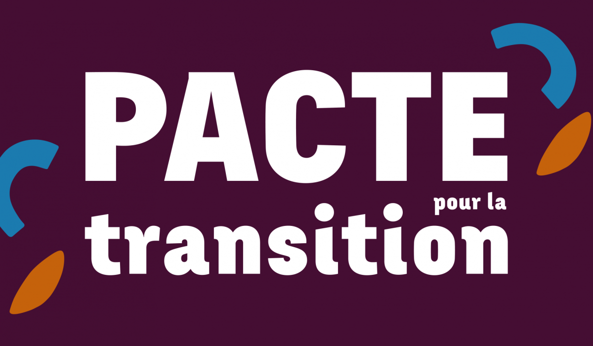 pacte transition citoyenne