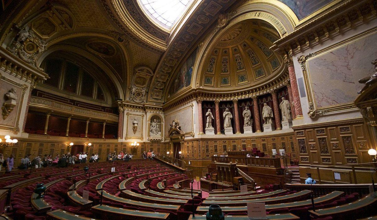 Passage du PLF 2021 au Sénat : pour la transition écologique, le compte n'y est toujours pas