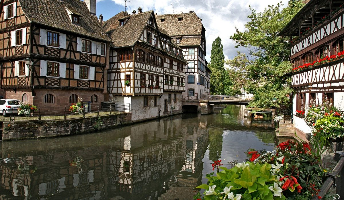 strasbourg-1200x700