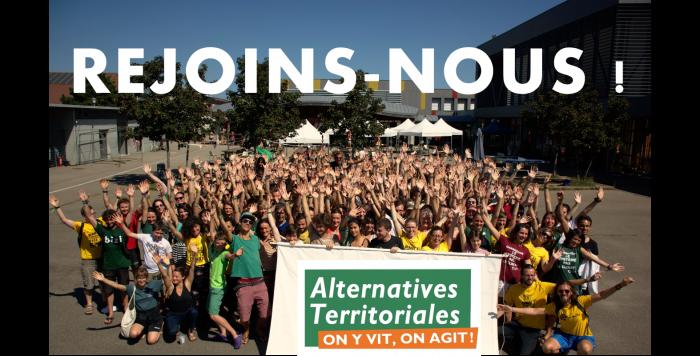 rejoinsnous-alternativesterritoriales