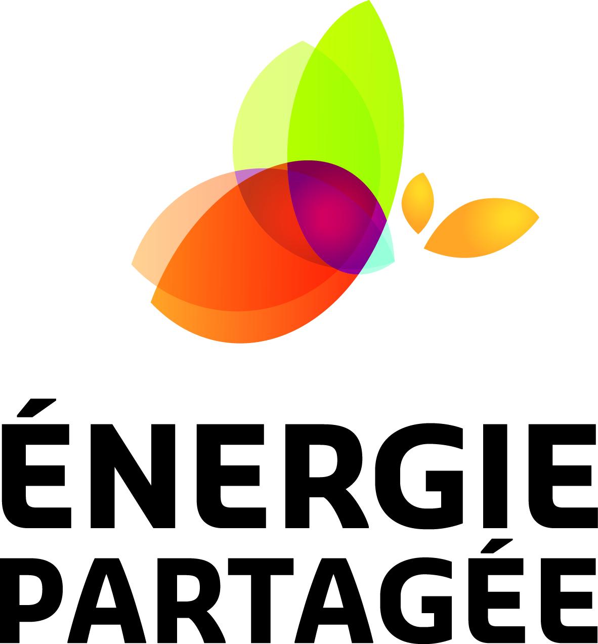 Énergie Partagée