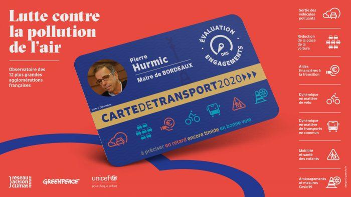 carte-transport-bordeaux