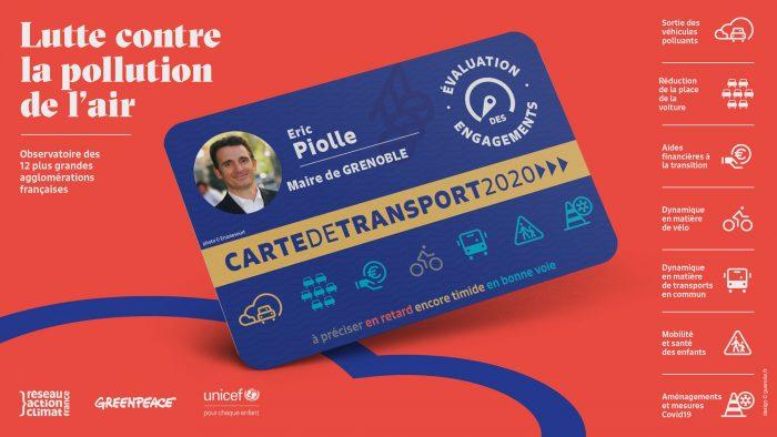 carte-transport-grenoble