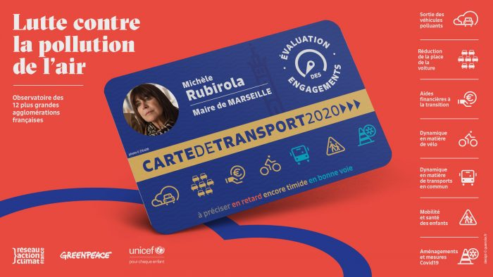 carte-transport-marseille