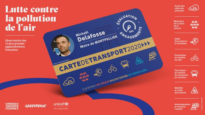 carte-transport-montpellier