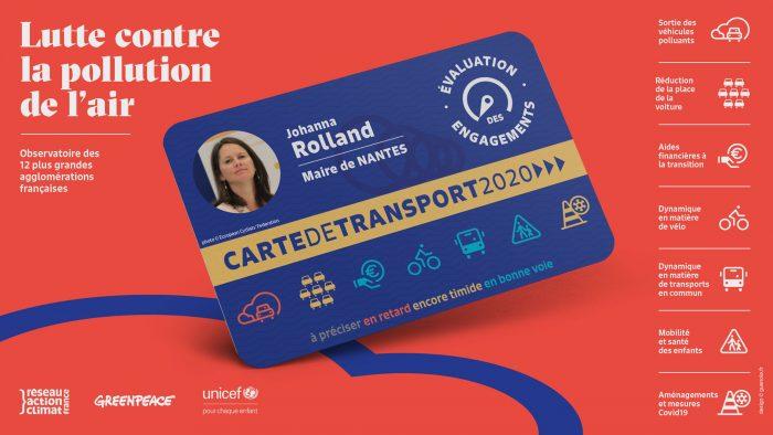 carte-transport-nantes