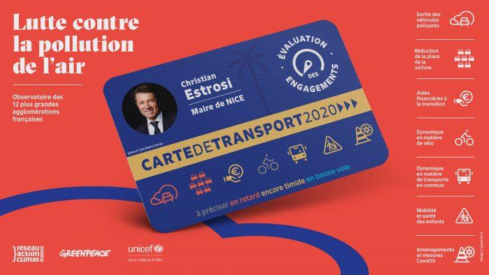 carte-transport-nice