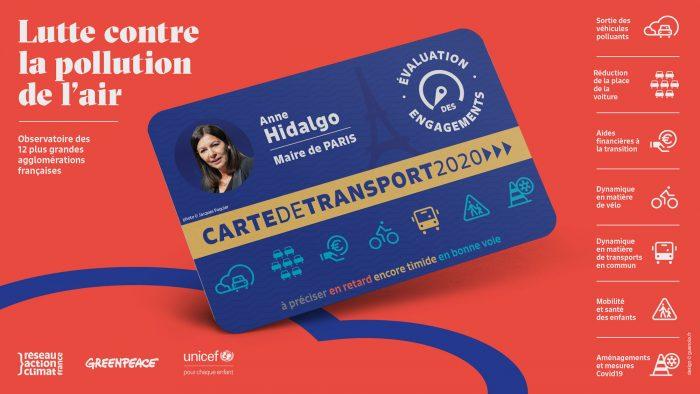 carte-transport-paris