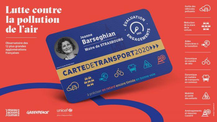 carte-transport-strasbourg