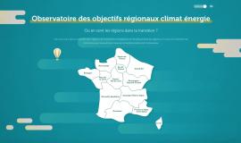 Le Réseau Action Climat est une fédération d'associations nationales et locales qui luttent contre les causes des changements climatiques de l'échelle internationale à l'échelle locale.