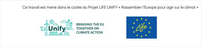 bandeau-life-unify-2