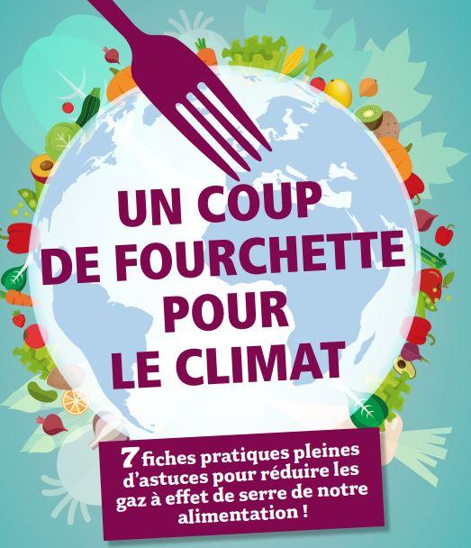 952-coup-fourchette-pour-climat